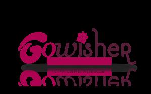gowisher_logo
