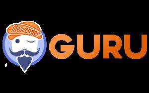messengerguru_logo