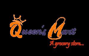 queensmart_logo (1)