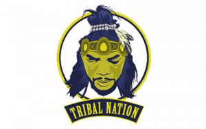 tribalnation_logo